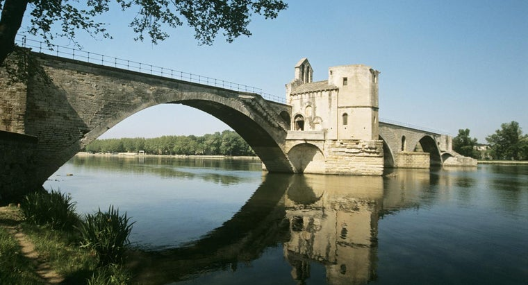 main-rivers-france