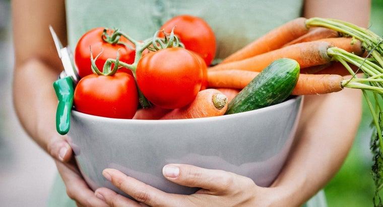 maintain-healthy-diet