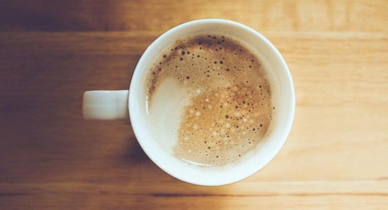 maintain-keurig-coffee-makers