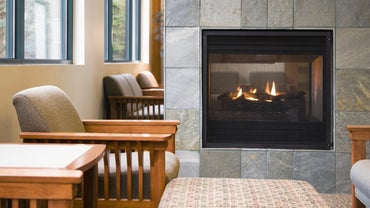 What Are Some Majestic Fireplace Parts?