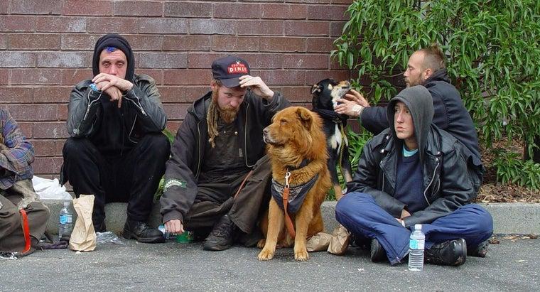 major-causes-homelessness