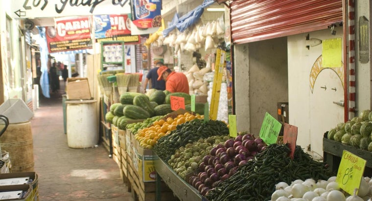 major-food-products-mexico