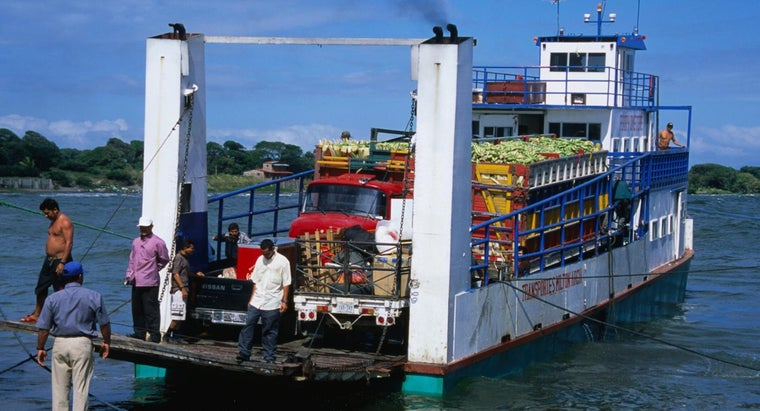 major-imports-nicaragua