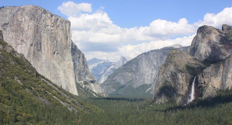 major-landforms-california