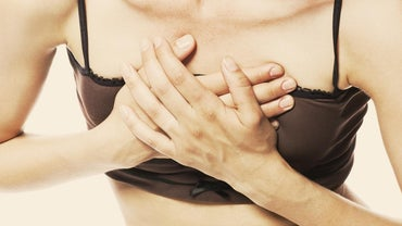 What Are the Major Symptoms of Heart Attack in Women?