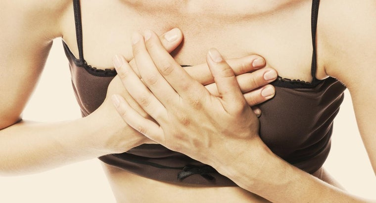 major-symptoms-heart-attack-women