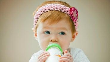 How Do You Make a Baby Headband?
