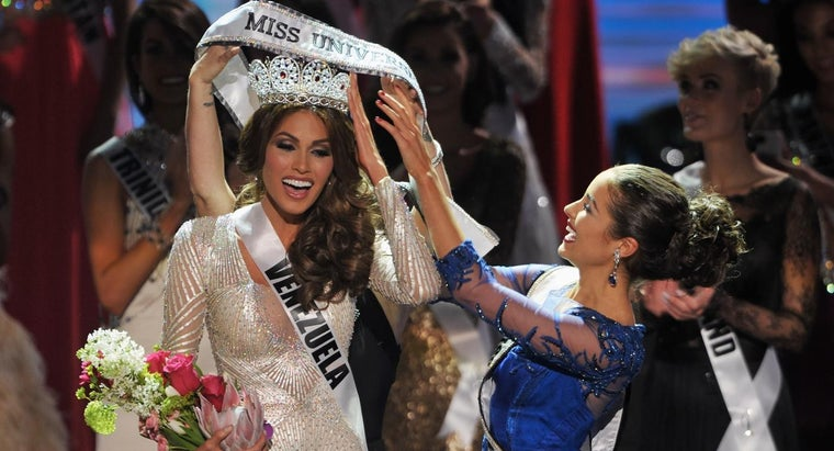 make-beauty-pageant-sash