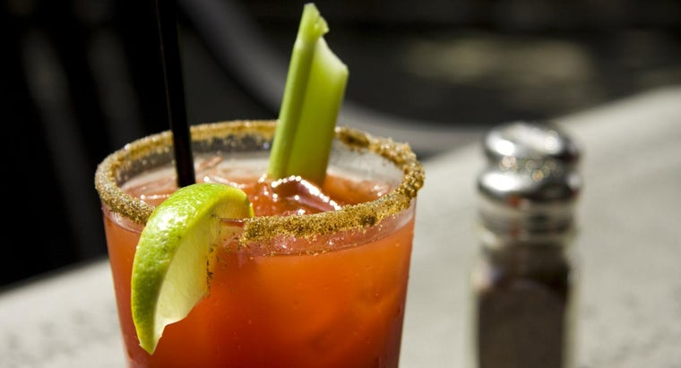 make-bloody-mary