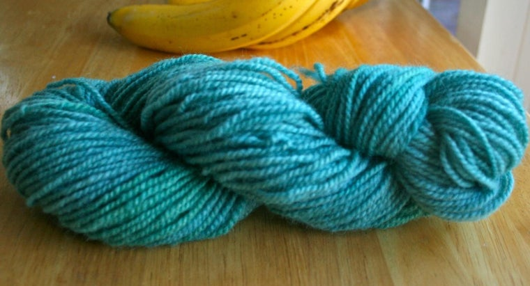 make-color-turquoise