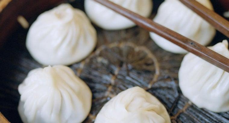 make-dumplings-scratch