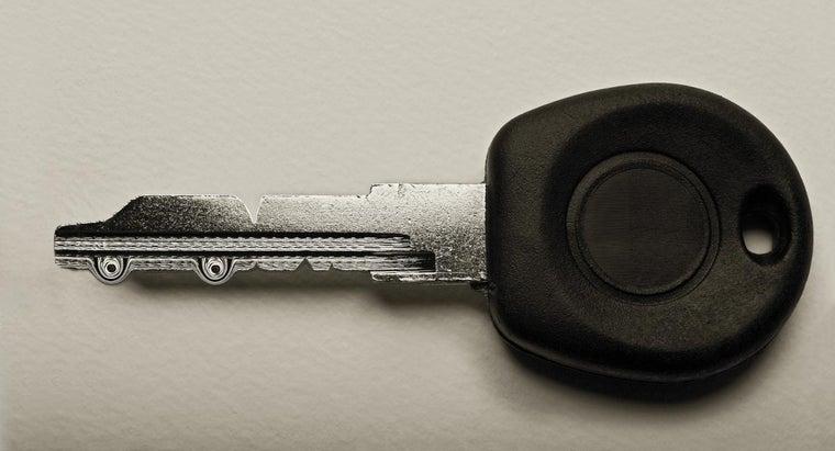 make-duplicate-car-keys