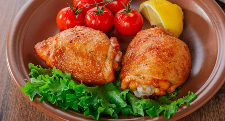 make-easy-oven-baked-chicken-thighs