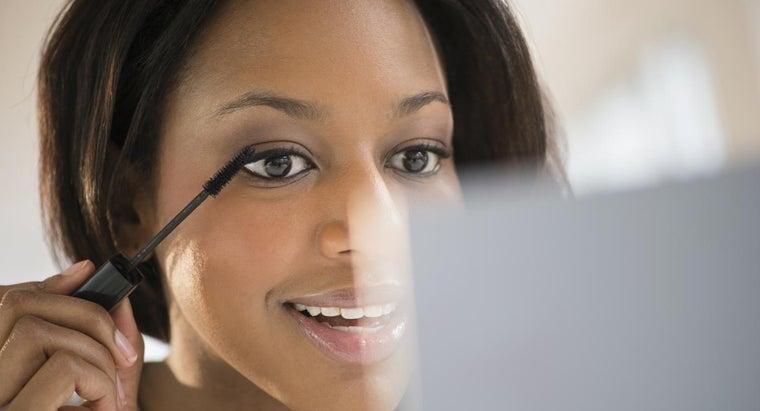 make-eyelashes-grow