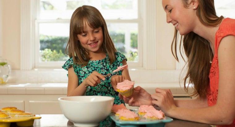 make-frosting-recipe-butter