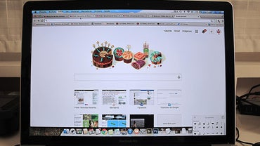 How Do You Make Google Your Homepage on a PC?