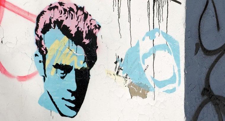 make-graffiti-stencil