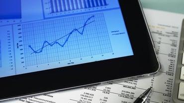 How Do You Make a Graph Using Microsoft Excel?