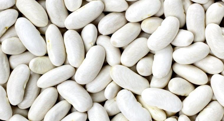 make-ham-hocks-navy-beans