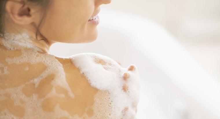 make-homemade-body-wash