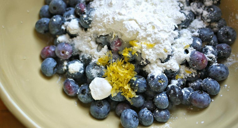 make-homemade-cornstarch