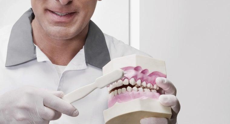 make-homemade-denture-cleaner
