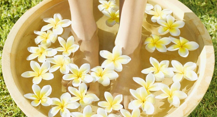 make-homemade-foot-soak