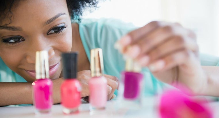 make-homemade-nail-polish-thinner
