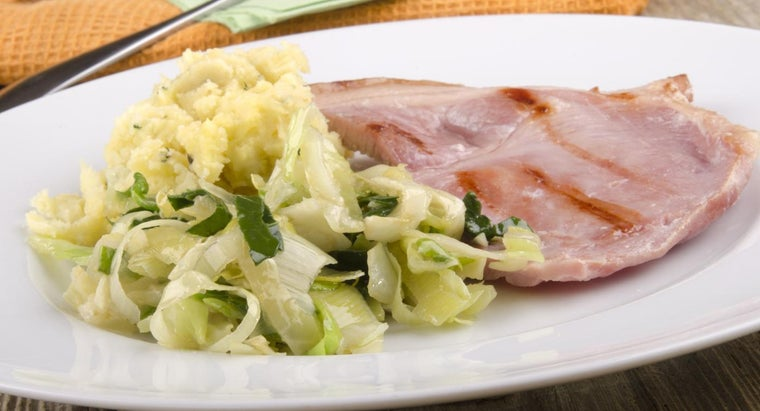 make-irish-ham-cabbage