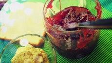How Do I Make Jam Without Sugar?