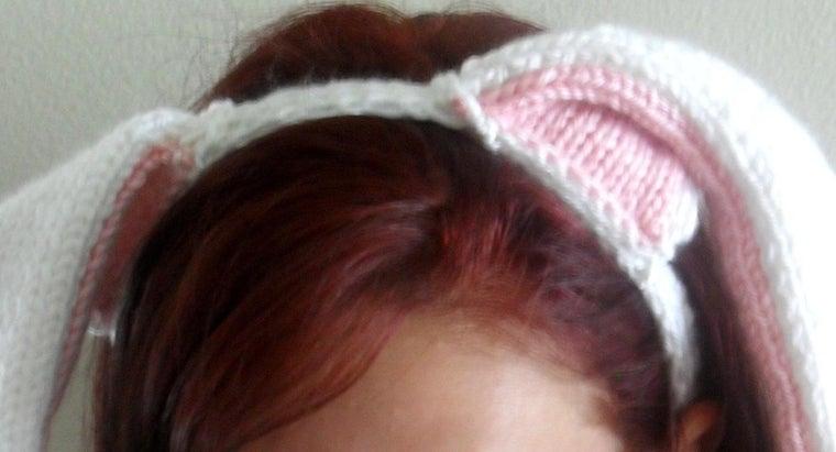 make-knitted-headband