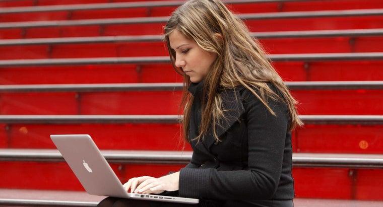 make-laptop-wireless-enabled