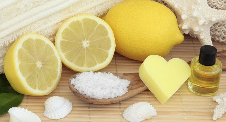 make-lemon-sugar-facial-scrub