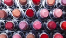 How Do You Make Lipstick?