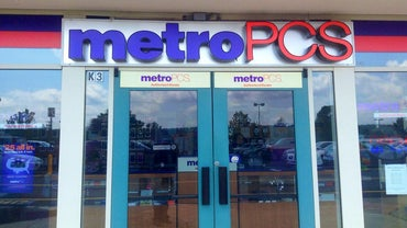How Do You Make a MetroPCS Payment Online?