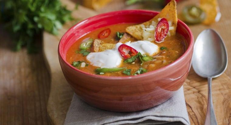 make-mexican-chicken-tortilla-soup-crock-pot