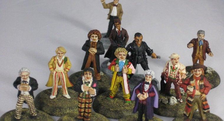 make-miniature-figures