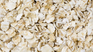 How Do You Make Oat Bran at Home?