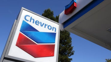 How Do You Make an Online Payment on a Chevron and Texaco Credit Card?