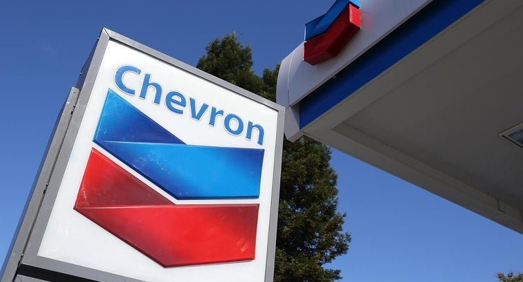 make-online-payment-chevron-texaco-credit-card