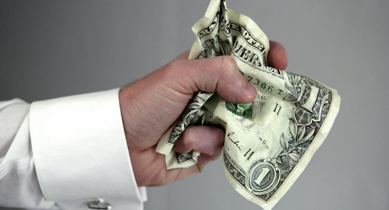 make-orlandi-valuta-money-transfer