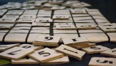How Do You Make Your Own Sudoku?