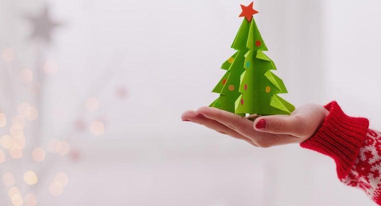 make-paper-ornament