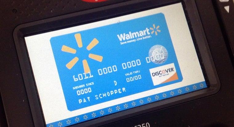 make-payments-walmart-credit-card