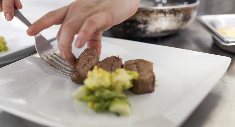 make-pork-sirloin-tip-roast-oven