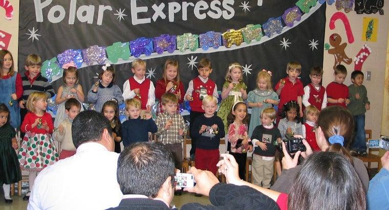 make-preschool-newsletter