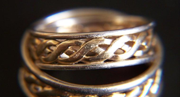 make-ring-smaller