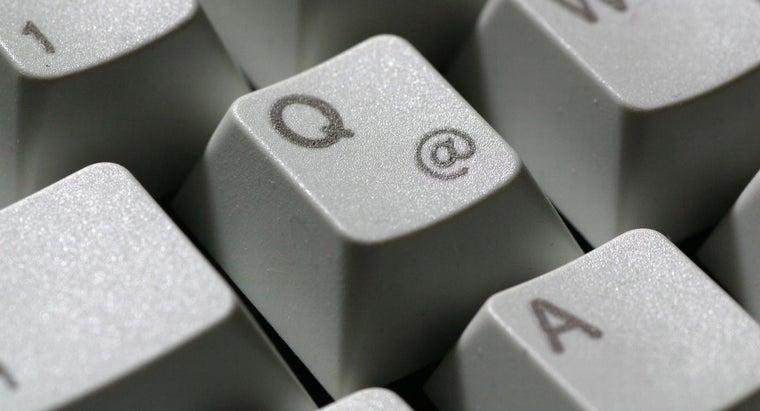 make-rose-keyboard