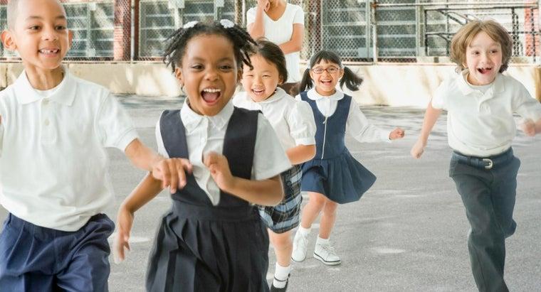 make-school-fun