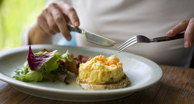 make-scrambled-eggs-crock-pot
